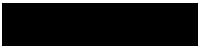 Elizabeth Bryan-Jacobs Logo