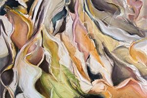 Autumn Bliss by Elizabeth Bryan-Jacobs